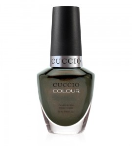 6178 Lakier 13ml Olive You