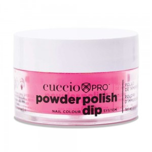 3053 DIP SYSTEM PUDER Neon Pink 14 g