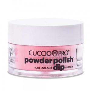 5534 DIP SYSTEM PUDER Bright Pink 14 g