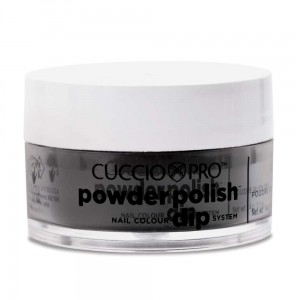 5537 DIP SYSTEM PUDER Midnight Black 14 g