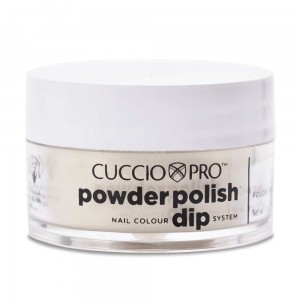 5548 DIP SYSTEM PUDER White Pearl Mica 14 g