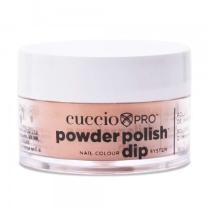 5575 DIP SYSTEM PUDER Flattering Peach 14 g