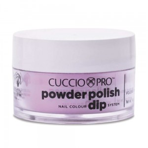 5577 DIP SYSTEM PUDER Fox Grape Purple 14 g
