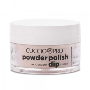 5589 DIP SYSTEM PUDER Creamy Tan 14 g