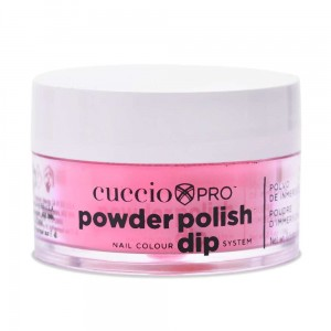 5592 DIP SYSTEM PUDER Neon Pink 14 g