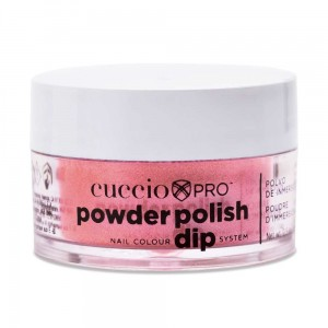 5597 DIP SYSTEM PUDER Rose Rainbow Mica 14 g