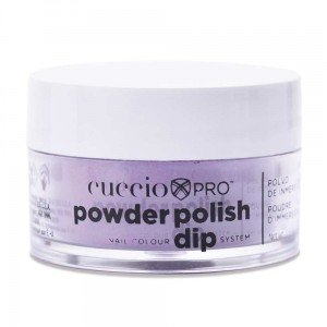 5599 DIP SYSTEM PUDER Grape Purple 14 g