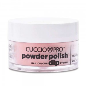 5603 DIP SYSTEM PUDER Dusty Rose 14 g