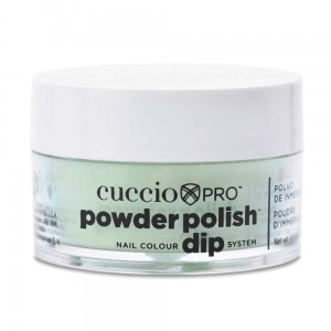 5604 DIP SYSTEM PUDER Grassy Green 14 g