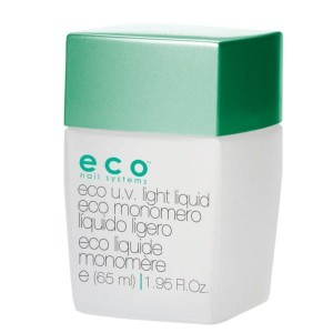 Eco liquid akrylowy 65 ml
