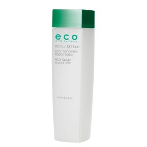 Eco liquid akrylowy 215 ml