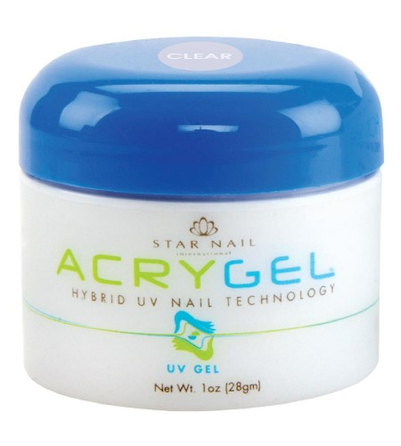 acrygel_gel_clear.jpg