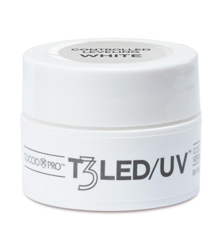 6934-LED_T3_LEDUV_Controlled_0.25oz_White.jpg