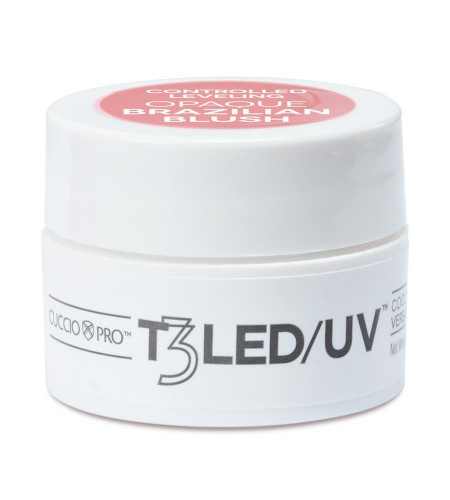 16002-LED_T3_LEDUV_Controlled_0.25oz_Opaque_Brazilian_Blush.jpg